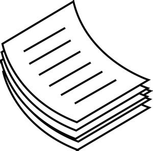 Term Paper Outline Format: Proofreading kent