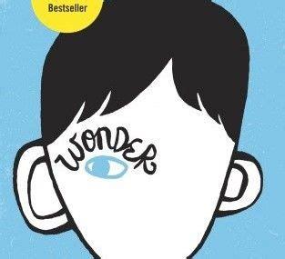 A Wrinkle In Time Madeleine LEngle - readmacmillancom